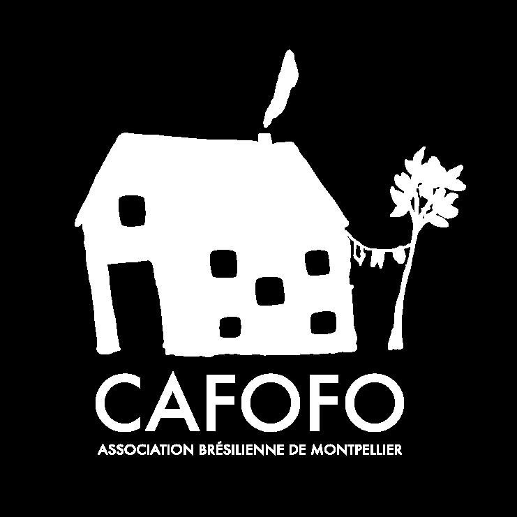 Cafofo